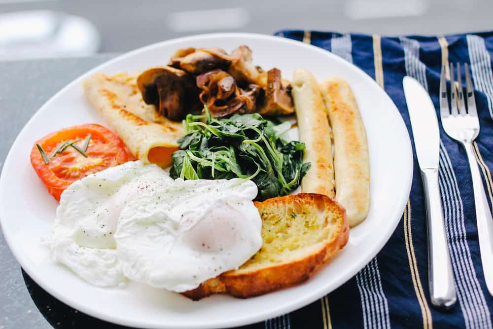 ที่พักเกาะล้าน พร้อมอาหารเช้า